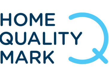 New Home Quality Mark launched