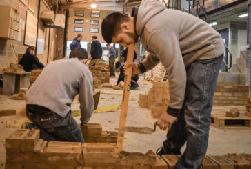Apprenticeship vouchers show government has listened, says FMB