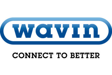 'Connect to Better' drainage with Wavin