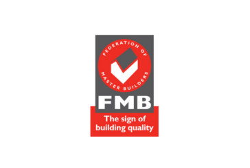 FMB comments on the demise of Carillion