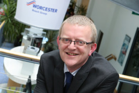 Zero Carbon announcement a welcome kick-start for housebuilders