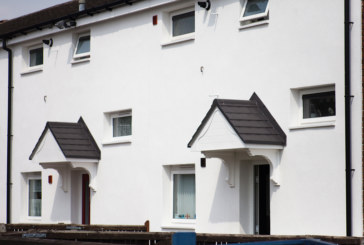 Contractors wanted for £836m Social Housing Framework