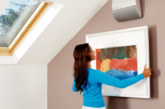 British Gypsum launches new wall solution