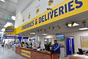 Selco reduces prices to 1990s levels