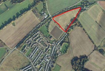 Banks Property to submit planning application for homes in Rosewell