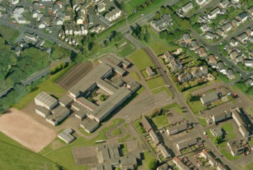Persimmon Homes West Scotland begins construction on Scholars Green