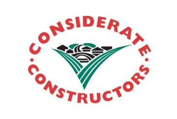 Vulnerable Road Users course for construction industry launched