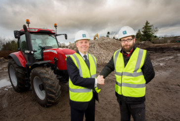 PH Homes aquires site in Cheshire