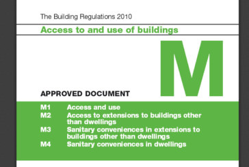 DCLG commissions research into Building Regulations Approved Documents