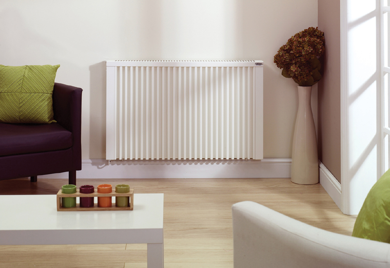Electric Heating Q&A with Electrorad