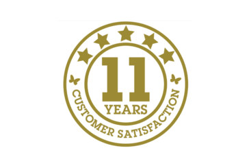 McCarthy & Stone receive 5-star rating for 11th straight year