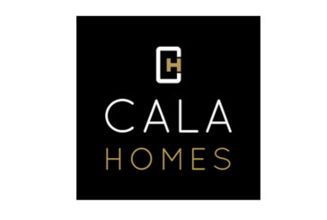 CALA Homes supports good causes via new bursary