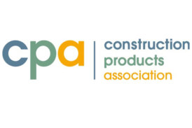 Construction growth continues, says latest CPA report