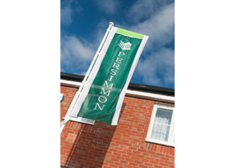 Persimmon new homes in Doncaster