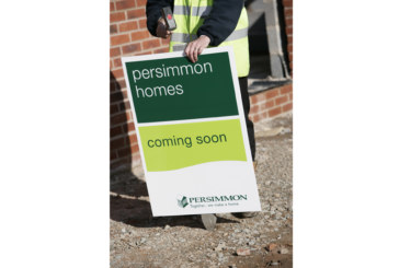 Persimmon to return to Easingwold with new development
