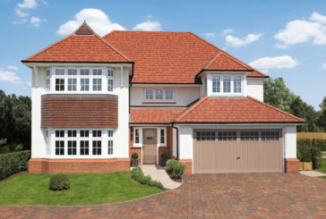 Research suggests over £1,000 in energy savings from new homes