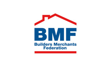 BMF calls for construction industry Brexit talks