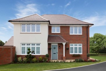 Redrow plan up to 750 new homes for Witham