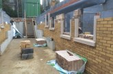 Housebuilding worth £2.5bn in July