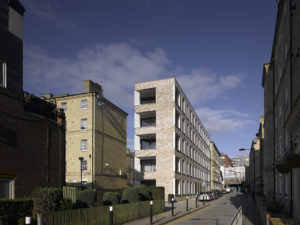 darbishire-place-01