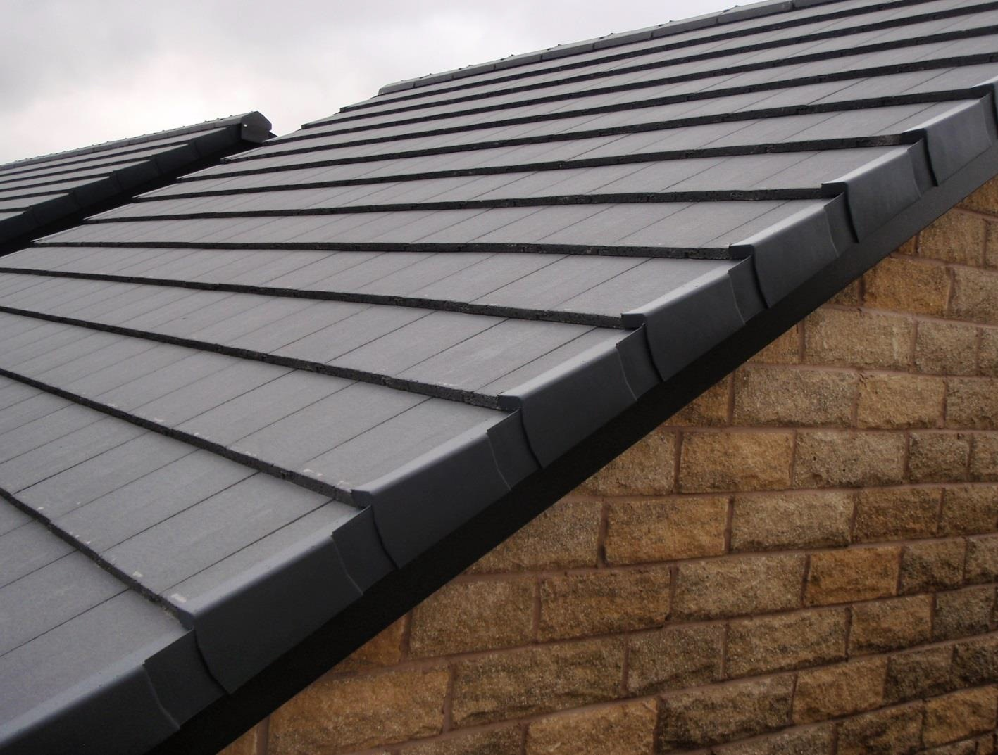 Pitched Roofing The Standards 183 Phpd Online