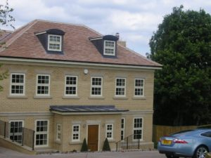 hardrow-red-park-lane-homes-collingham