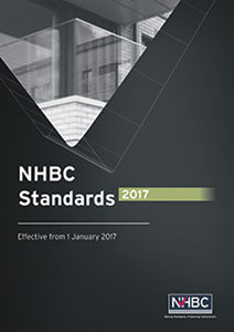 nhbc-standards-2017-cover