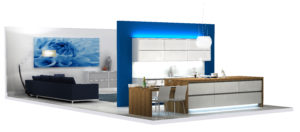 mdc_kbb-roomset-lounge-kitchen-apr2013-view21-aqmc-big-ed3