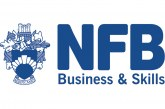 Tessa Jowell keynote speaker at NFB roadshows