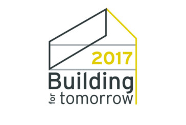 NHBC unveils Building for Tomorrow 2017 seminars