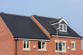 Prevent roofing defects