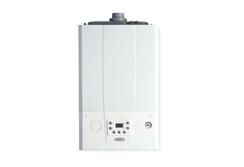New E-Tec combi boiler launched by Alpha Heating Innovation