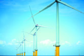 Renewables to power Wienerberger UK sites