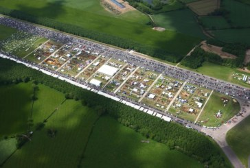 Plantworx Preview