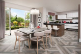Designs of homes in Cildes Croft, Kilsby revealed by Avant Homes