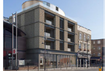 Octopus Property to provide £15m financing to Bellis Homes for Chalk Farm residential development