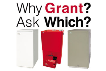 Grant achieves Which? Best Buys