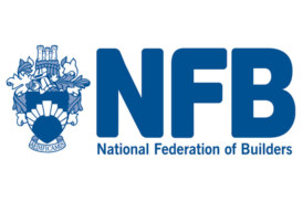 NFB: Scape framework successfully recognises capability of regional contractors