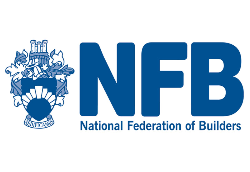 NFB Conference highlights important role of SME businesses