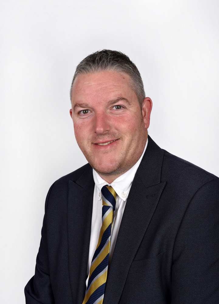 Lovell appoints new build manager to head up Midlands developments