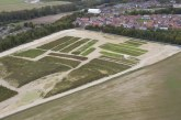 Lovell lands £250m Defence homes deal