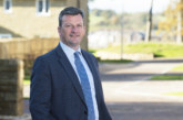 Stewart Milne Homes appoints new Construction Director
