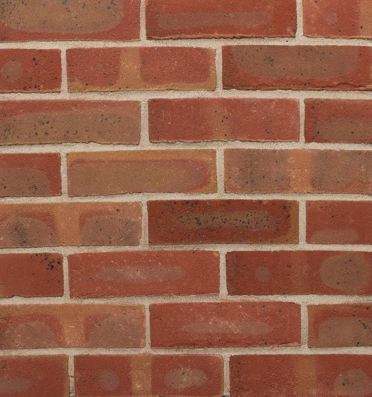 Wienerberger launches four new softmud bricks