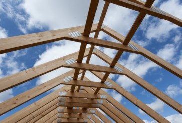 Housebuilders urged to review roof designs