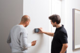Heating controls: comfort & energy savings