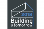 Skills and Quality to be key themes for NHBC's Building for tomorrow 2018 roadshows