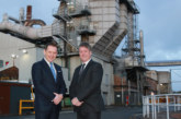 £37m to be invested in Superglass manufacturing facility in Stirling