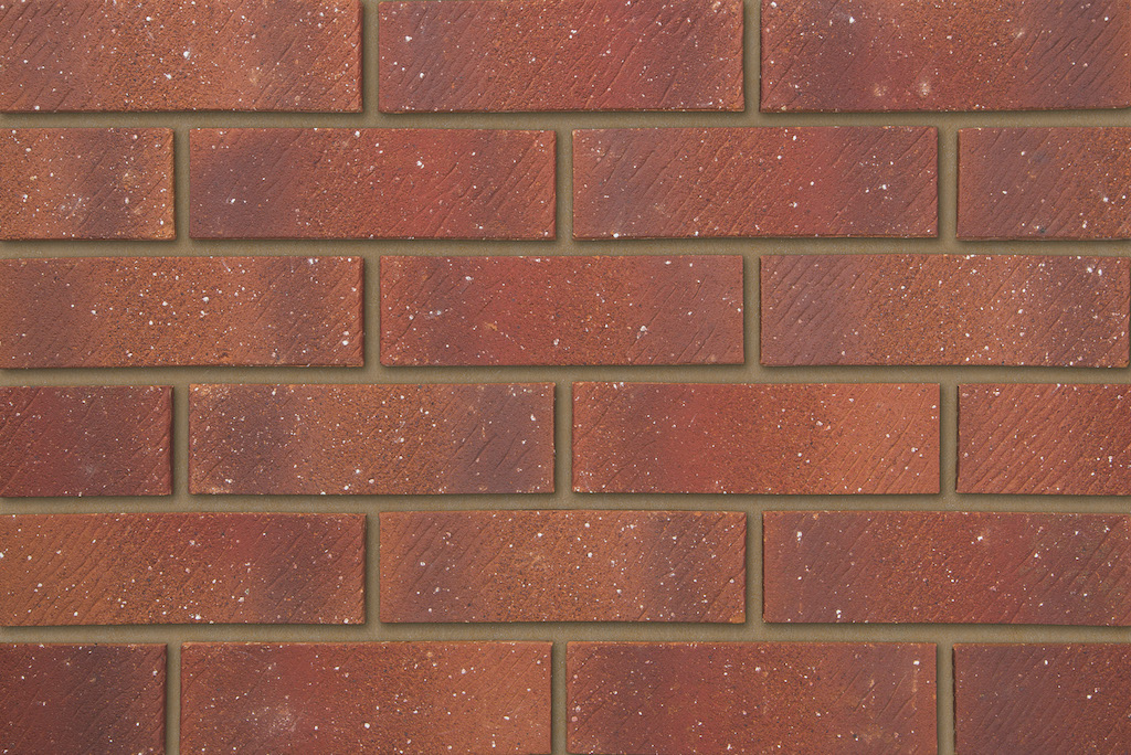 Ibstock Brick extends its Tradesman Range
