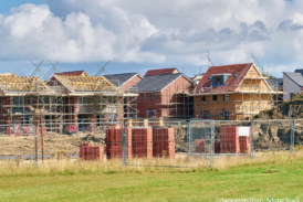 Maven Property raises £4.6m to fund the development of two residential property schemes