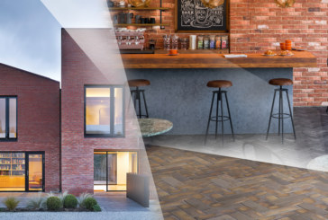 Wienerberger launches new brick and paver slip products